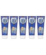 Bath & Body Works Santa's Blueberry Shortbread Ultra Shea Body Cream - L... - $36.75