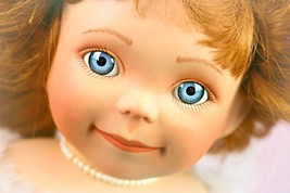 HAUNTED DOLL: BALANCA! SPIRITUAL ENLIGHTENMENT SPIRIT! LUCID DREAMS! THI... - $139.99