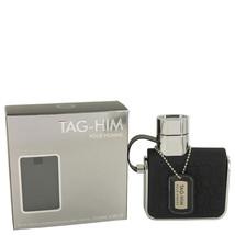 Tagh34m thumb200