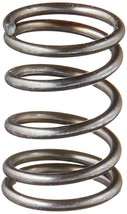 Hitachi 878340 Replacement Part for Power Tool Feeder Spring - $15.72