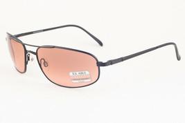 Serengeti VELOCITY 6691 Black / Drivers Gradient Sunglasses 60mm - $189.15