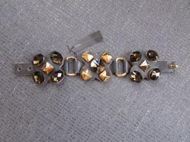 Marc Jacobs Bracelet Deco Cluster Flower NWD - $77.22