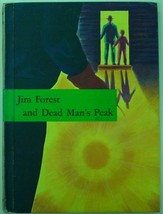FREEBIE Buy a book from BookVenture's Booth get this book FREE! Jim Fore... - $0.00