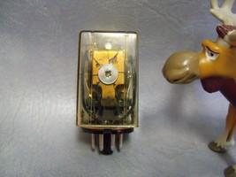 KA-4786 KAP11AY Potter & Brumfield General Purpose Relay 120V - $65.19