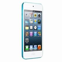 Apple iPod touch 16GB - Blue (5th generation) - B - $148.59
