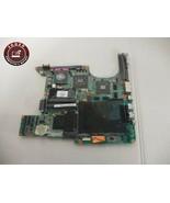 HP Pavilion DV9000 DV9825nr Motherboard Laptop 461069-001 (AS IS) - $25.73