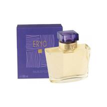 Eryo Par Yves Rocher 1.7 oz / 50 ML Eau de Toilette Spray pour Hommes - $66.97