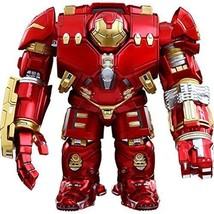 NEW ARTIST MIX Avengers Age of Ultron HULKBUSTER JACKHAMMER ARM Ver Hot ... - $123.78
