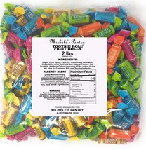 Tootsie Roll Fruits  4 Pounds Assorted  - $23.00