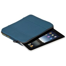 Tablet Sleeve Case, Targus Impax Gen 1-2 Protective Ipad Sleeve Carrying... - $10.98