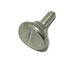Sewing Machine Thumb Screw With Slot 286SS - $3.59
