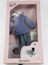 """Alex by Madame Alexander Cape Cod Outfit 16"""" Doll Clothing  - $49.49"""