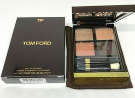 TOM FORD Eye Color Quad Eyeshadow Palette 20 Disco Dust  - $66.93