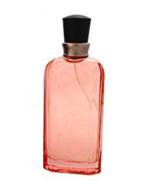 Lucky You Toilette Spray 1 Fl oz  30 ml by Lucky Brand for women  - $16.99