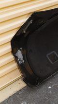 06-11 Lexus GS450H GS 300 350 430 460 450H (S190) Trunk Lid W/ Camera image 10