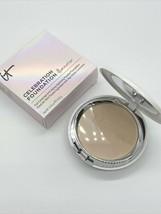 IT Cosmetics Celebration Foundation Illumination Full Coverage Anti-Aging FAIR - $24.66