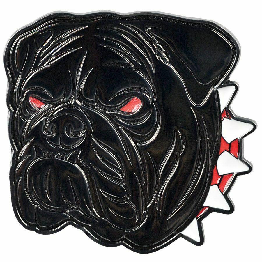 "SECRETARY OF DEFENSE MAD DOG JAMES NORMAN MATTIS  1.75"" CHALLENGE COIN"