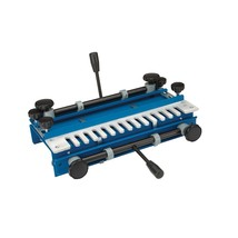 Dovetail Machine Woodwork Create Male Female Dovetail Joints - $59.85