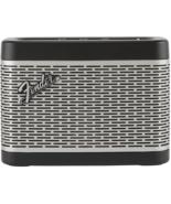Fender newport bluetooth speaker black 4 thumbtall