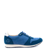 Vegan Sneaker Recycle PET Fabric Lined Breathable Eco Cushioned Non-Slip... - $98.19