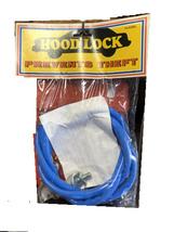 Hood locks  thumb200