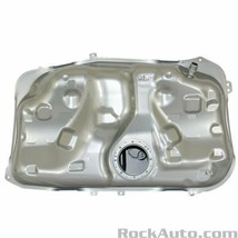 FUEL GAS TANK TOC-05 FOR 12 13 14 15 16 17 TOYOTA CAMRY 13-18 AVALON 2.5L 3.5L image 2