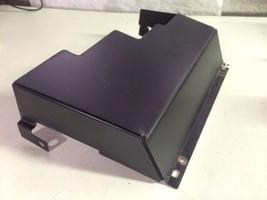 John Deere Heat Shield Part No. GX20414 Heat Shield For John Deere - $19.66
