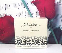 Mariella De Mariella Burani EDT Spray 1.7 FL. OZ. - $59.99