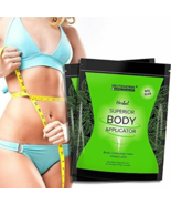 5 Neutriherbs 45 Min Ultimate Body Wraps Applicators  - $29.98