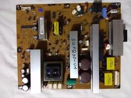 LG 50PQ30-UA Power Supply EAY60704401 - $137.65