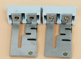 LOT OF 2 NEW EATON CUTLER HAMMER H2021 HEATING ELEMENTS image 3