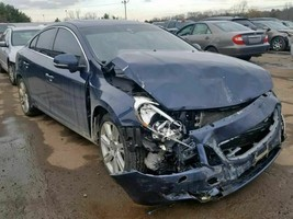 Automatic Transmission AWD Fits 11-15 VOLVO 80 SERIES 252764 - $792.00