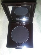 Laura Mercier MIDNIGHT Caviar Eye Liner .1oz 3g Compact With Mirror.   - $7.71