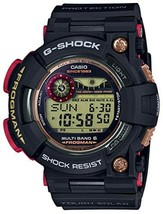 2018 NEW CASIO Watch G-SHOCK Frogman 35th Anniversary GWF-1035F-1JR Men'... - $950.40