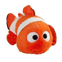 Pillow Pets Disney Finding Dory Nemo Stuffed Animal Plush Toy - $49.98