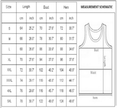 Marijuana Hemp Leaf Print Sleeveless O Neck Tank Top Men's or Womens Tee Shirt image 2