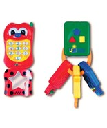 The Learning Journey On the Go Activity Set - $27.25