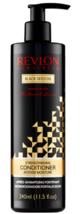 Revlon realistic Black Seed Oil Strengthening Conditioner 11.5oz - $9.99
