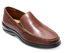 New Without Box! Cole Haan Santa Barbara Men's Slip-Ons (Without Box) - $174.97