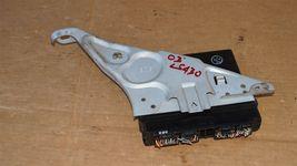 Lexus LS430 ABS TRC VSC Control Module 89540-50150 image 6