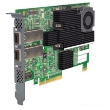Cisco UCS P81E Virtual Interface Card 2-Ports 10GBase-X Internal N2XXACP... - $67.05
