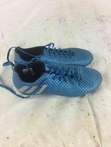 Adidas 4.0 Youth Size Soccer Cleats - $24.99