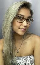 New TORY BURCH TY 6120 5131 Havana 51mm Rx Women's Eyeglasses Frame  #5 - $89.99