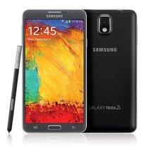 Verizon Prepaid Straight Talk Samsung Galaxy Note 3 13mp 5.7in $45 Unlimited! - $198.95