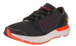 Under Armour Speedform Europa Sz 12 M(B) Eu 46 Homme Chaussures Course