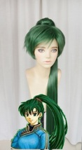 Fire emblem the blazing blade lyndis cosplay wig buy thumb200