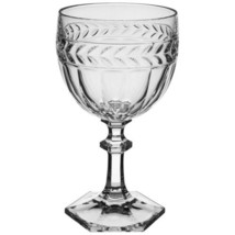 Miss Desiree Wine Goblet by Villeroy & Boch 6.5 inch Height - $37.08 CAD