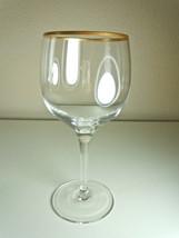 Lenox Laurent Water Goblet - $18.70