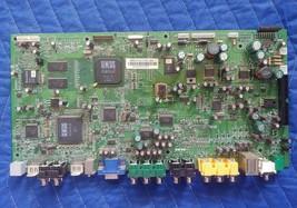 VIZIO VP50 HDTV10A Main Board 3850-0102-0150 (3A) - $29.40