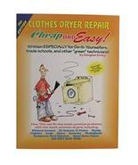 Supco EBHD Dryer - $9.80